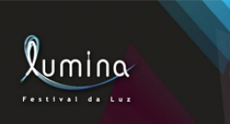Website Lumina